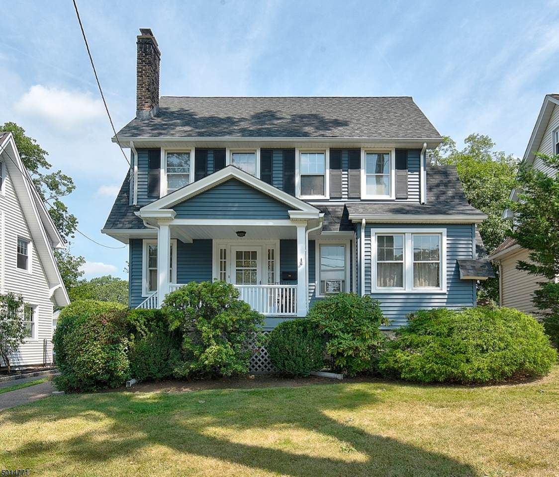 36 Linden Ave - Photo 1