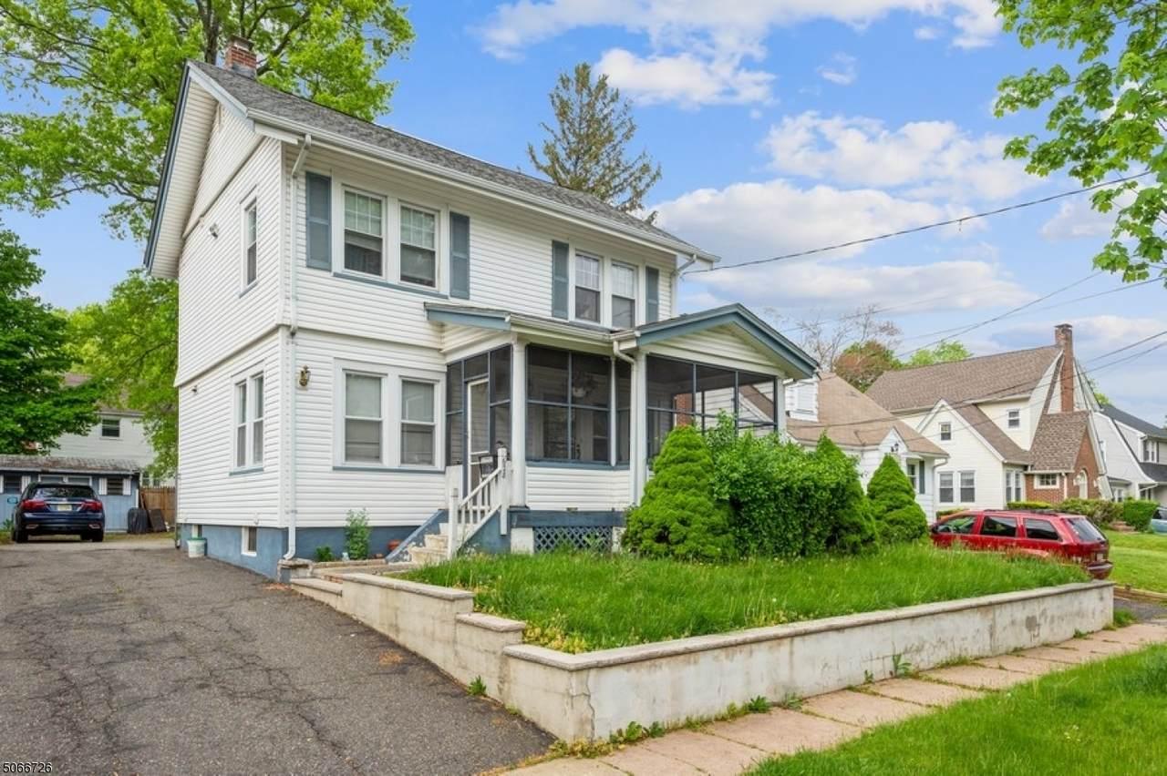 628 Pemberton Ave - Photo 1