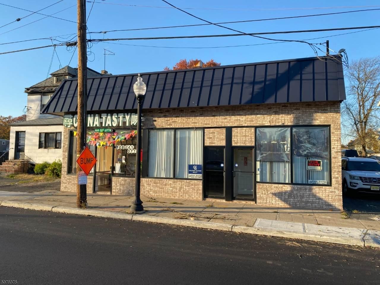 115 W Westfield Ave - Photo 1