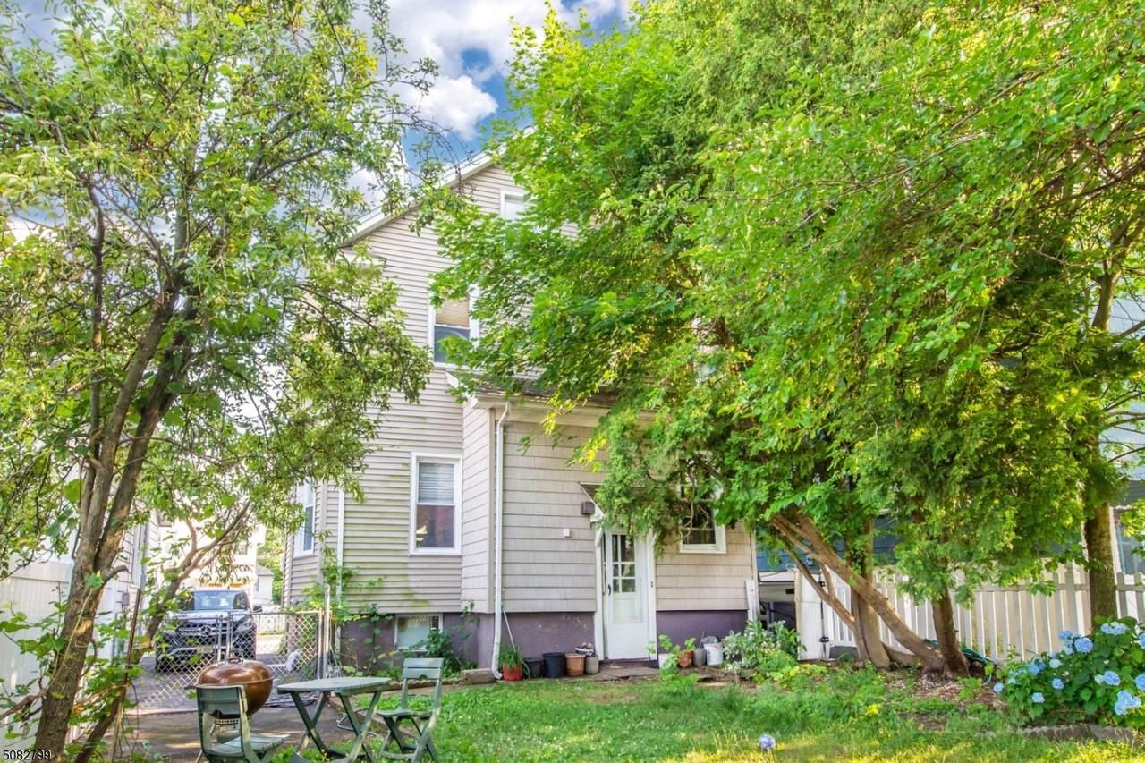 334 Harding Ave - Photo 1
