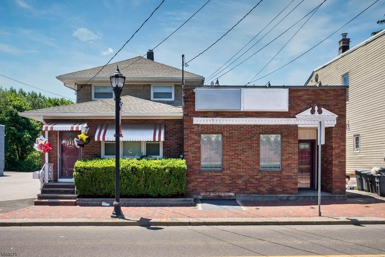 1103 Ringwood Ave - Photo 1