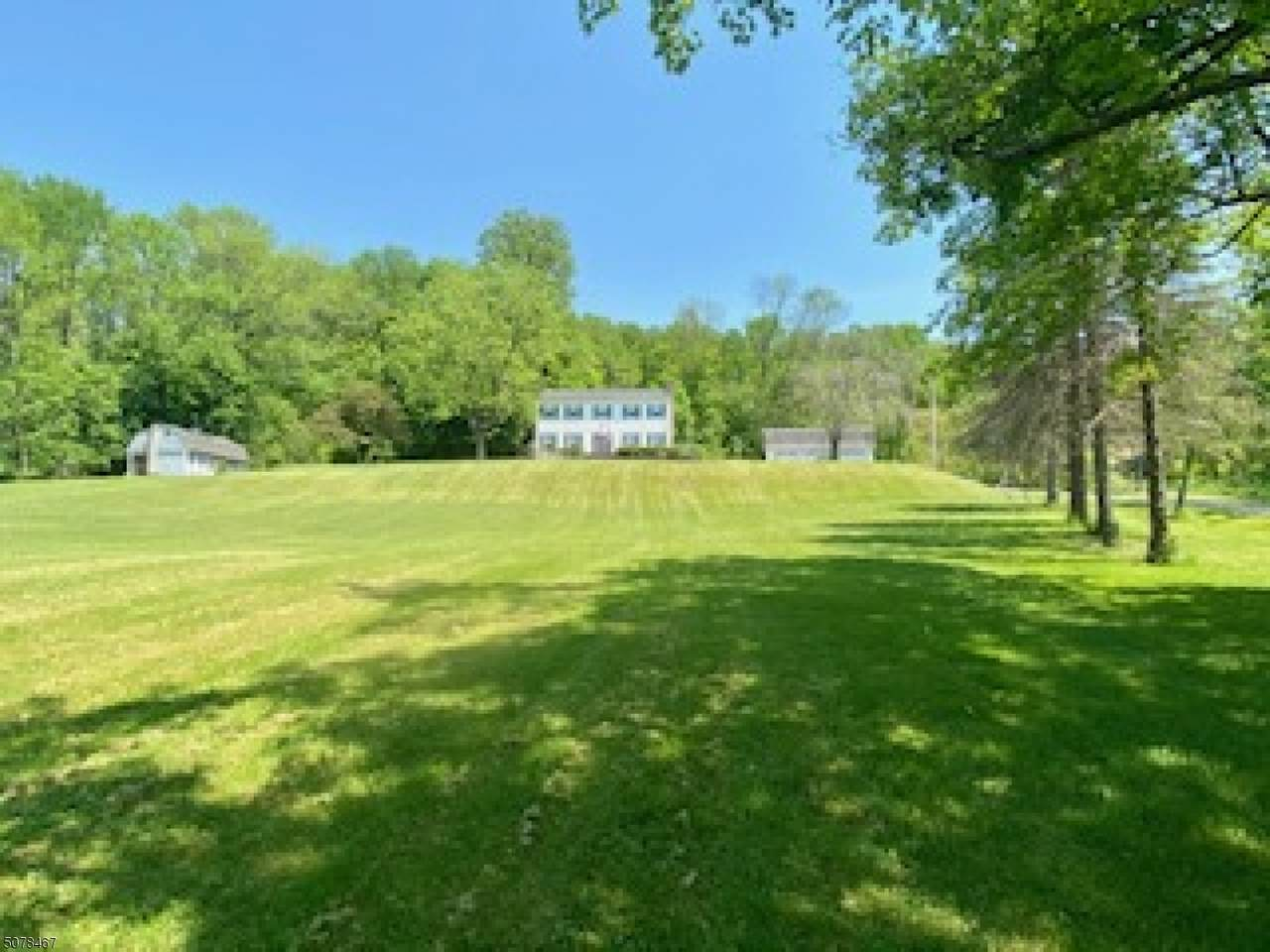53 Barkers Mill Rd - Photo 1
