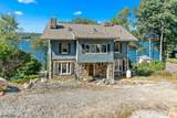 497 Windemere Ave - Photo 4