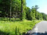 25 Roaring Brook Way - Photo 1