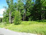 35 Roaring Brook Way - Photo 1