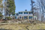 11 Cleveland Rd - Photo 1