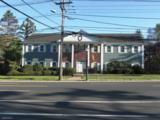 124 E Mt Pleasant Ave - Photo 1