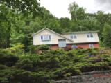70 Brookside Rd - Photo 1