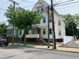216 Oakwood Ave - Photo 1