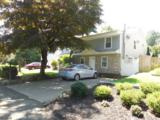 14 Babs Rd - Photo 1