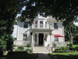4 Linwood Ave - Photo 1