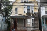 102 S 8Th St - Photo 1