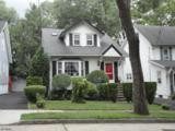 207 W Newell Ave - Photo 1