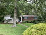 273 Ross Dr - Photo 1