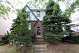 161 Norman Rd - Photo 1