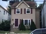 305 Highland Ave - Photo 1