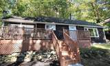 348 Cupsaw Dr - Photo 1