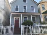 681 Elizabeth St - Photo 1