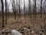 0 Off Route 639 - Photo 1