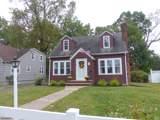 38 Pleasant Ave - Photo 1