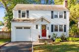 306 S Scotch Plains Ave - Photo 1