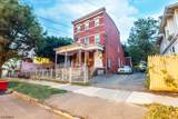 212 N 7Th St - Photo 1