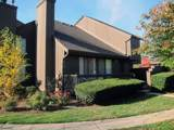 208 Kingsberry Dr - Photo 1