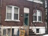 566 N 9Th St - Photo 1