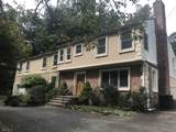 65 Everdale Rd - Photo 1