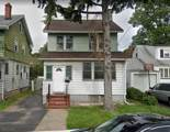 1239 Victor Ave - Photo 1