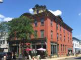50 Main St - Photo 1