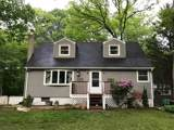 8 Horace Rd - Photo 1
