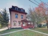 135 E Prospect Ave - Photo 1
