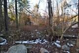 260 Old Chimney Ridge Rd - Photo 1