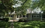 40 Victory Ave - Photo 1