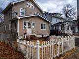 57 Hillside Ave - Photo 1