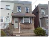 19 Howell Pl - Photo 1