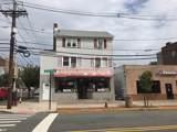 63 Glenridge Ave - Photo 1