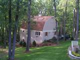 289 W Valley Brook Rd - Photo 4