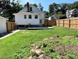98 White Meadow Ave - Photo 1