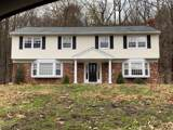 12 Undercliff Rd - Photo 1