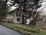 55 Staats Rd - Photo 1