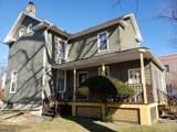 157 W Washington Ave - Photo 1