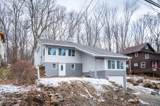 91 Lakeside Dr - Photo 1