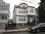298 Vermont Ave - Photo 1