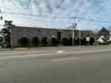 1308 Morris Ave Unit 201 - Photo 1