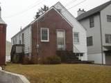 231 Broughton Ave - Photo 1