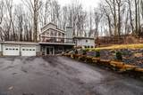 20 Staats Rd - Photo 1
