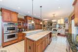 7 Military Hill Dr - Photo 11