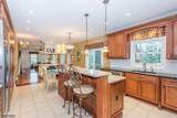 7 Military Hill Dr - Photo 12